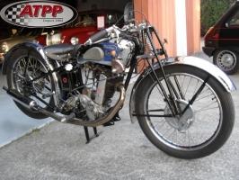 250 KOEHLER ESCOFIER 1939