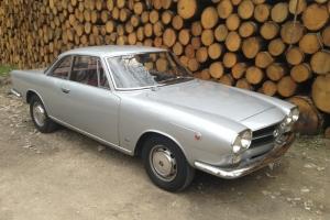 FIAT 1500 ALLEMANO..jpg