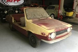 FIAT 850 SHELETTE..jpg