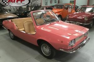 FIAT 850 SPIAGETTA..jpg