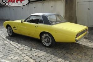 GHIA 1500 SS 1967.jpg