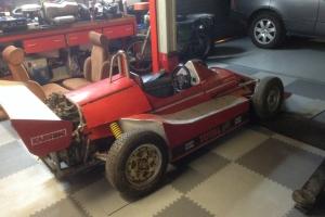 RACER 500.jpg
