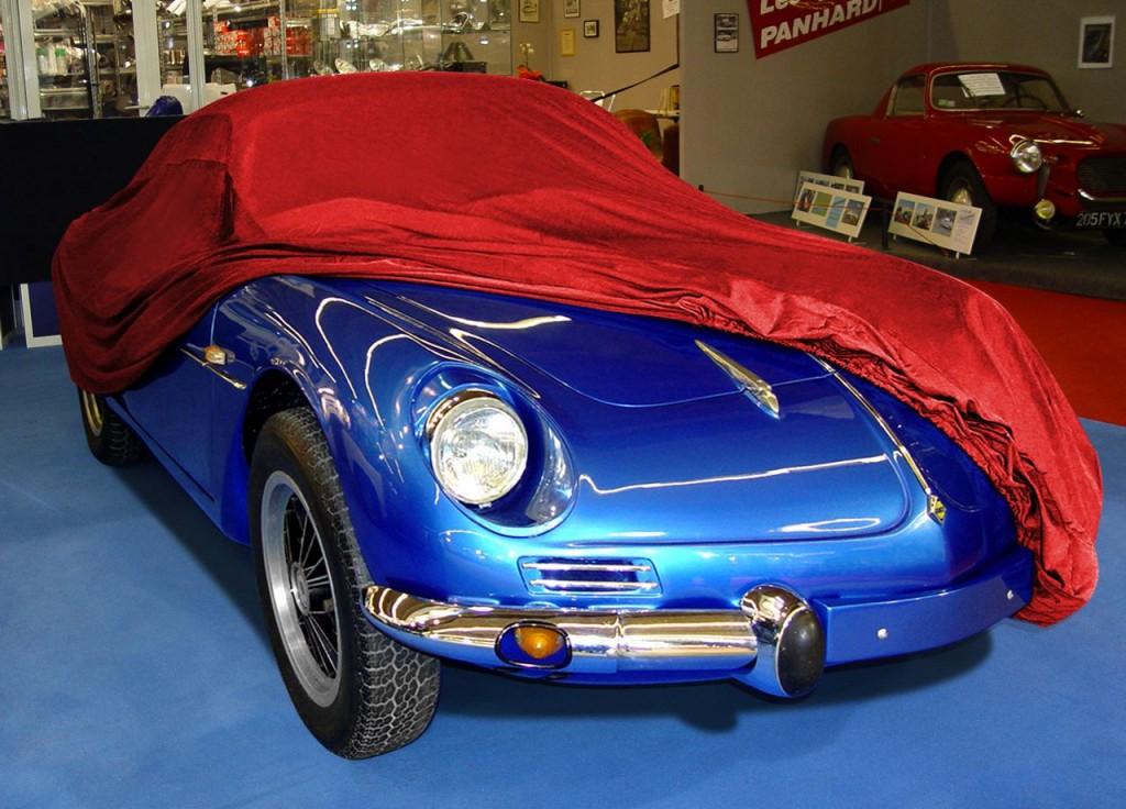 104-soft-satin-coloris-rouge-alpine-a110