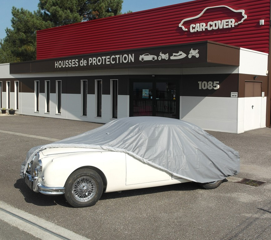 398-PVC-Jaguar-MK2