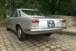 FIAT 1500 ALLEMANO.jpg