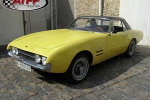 GHIA 450 SS 1967..jpg
