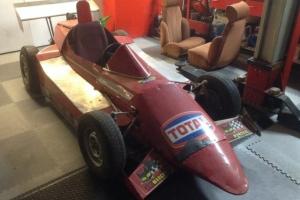 RACER 500..jpg