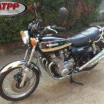 11- KAWASAKI 900Z 1B 1975